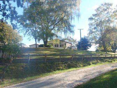 Photo for Kainui Cottage -Relaxation at its best