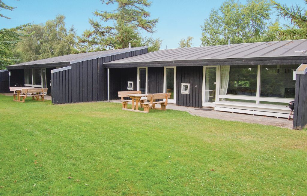 2 bedroom accommodation in eg skaering aarhus municipality east jutland jutland rentbyowner - The jutland small house ...