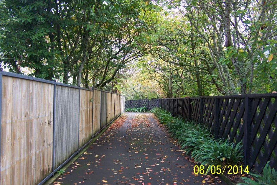 Quiet and Secluded in North Eastern Suburbs