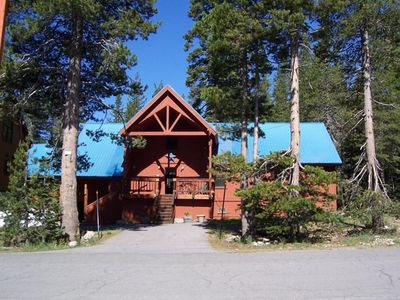 Photo for Avail Dec 22-27 2018 (5 nights) 5+ Bedrooms - Perfect for Multiple Families