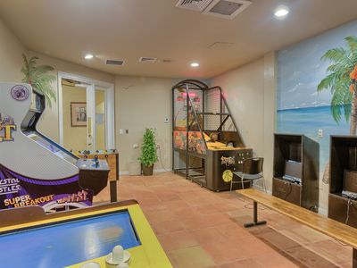 Photo for Beach Club 507C Fort Morgan Gulf Front Vacation Condo Rental - Meyer Vacation Rentals
