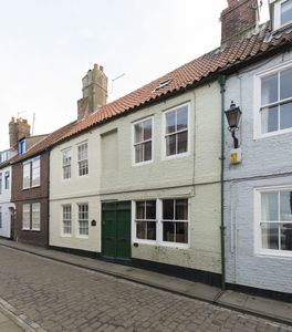 Photo for Cobbles House, WHITBY