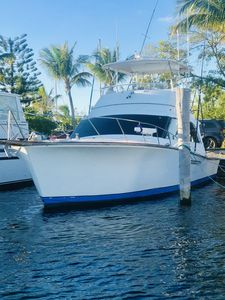 Photo for KEY WEST LIVIN' Beautiful 50' Yacht with  3 Bed, 2 Bath sleeps 6.