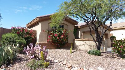 Photo for 3BR House Vacation Rental in Anthem, Arizona