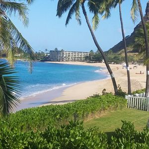 Photo for 2BR House Vacation Rental in Waianae, Hawaii