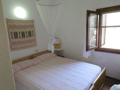 Photo for Vacation home Villa Molara, sea view. in San Teodoro - 8 persons, 4 bedrooms