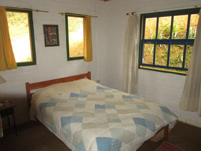 Photo for For rent comfortable Chalet in Gonçalves / MG