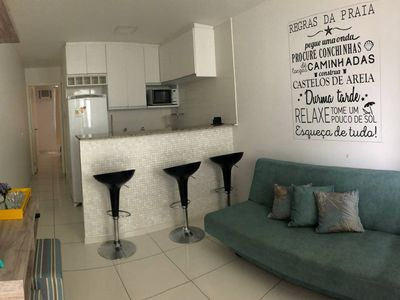 Photo for Apartment Eco Ribeira
