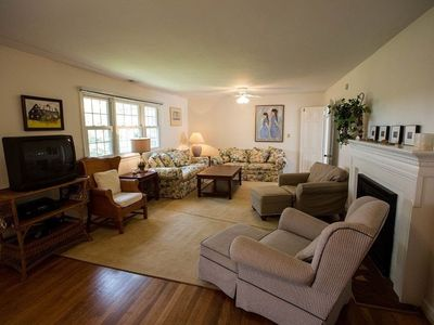 Photo for Northend Cottage 72 112
