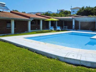 Photo for Semi-detached house, Afife  in Costa Verde - 3 persons, 1 bedroom