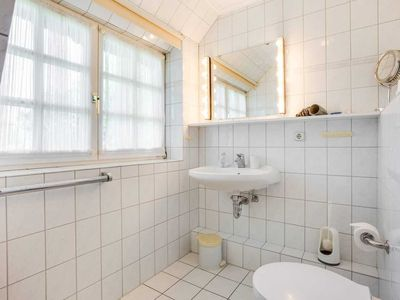 Photo for 2BR House Vacation Rental in Sankt Peter-Ording