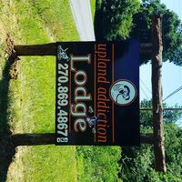 Photo for 7BR Lodge Vacation Rental in Marion, Kentucky