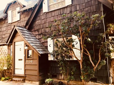 Photo for Unique stay at classic cottage (Century City) #50