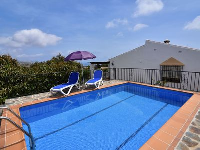 Photo for This Villa Will Certainly Meet Your Budget And Still Offer Good Quality.