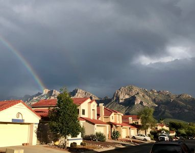 Photo for 3 bedroom 2 bath home in the heart  of Oro Valley