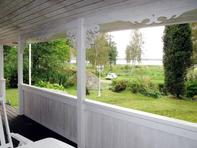 Photo for Vacation home Lisebro (SND122) in Alvesta - 8 persons, 3 bedrooms