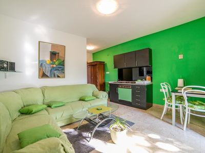 Photo for Apartment Pud Oreh / One Bedroom