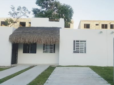 Photo for House in the heart of the Riviera Maya