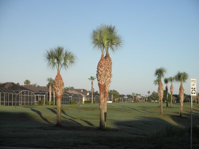 Relaxing Vacation Home w/ Lake,Golf,Pool,Tennis,Internet,Cable,Sunsets
