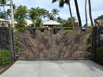 Waikui-Puako Beaches, Kamuela, Hawaii, United States of America