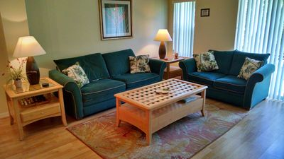 Photo for Luxury Resort Townhome- 3 miles to Disney- Low Price- Online Booking
