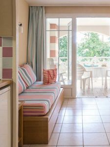 Photo for Pierre & Vacances Residence Les Dunes du Medoc *** - 2 Room Apartment 4/5 People Superior