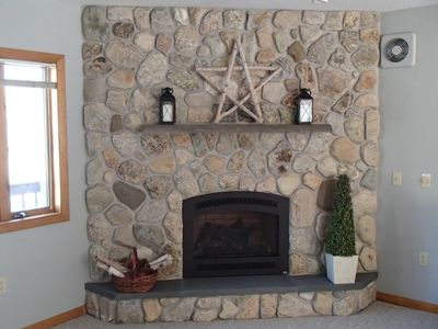 Photo for Rocky River Resort 3 BR Town Home