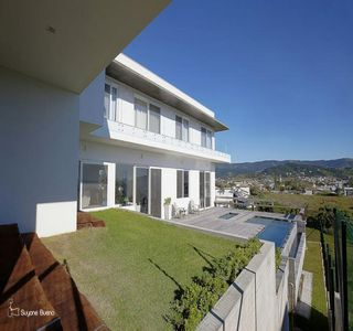 Photo for Casa Spa, with infinity pool and double Jacuzzi, with ocean views