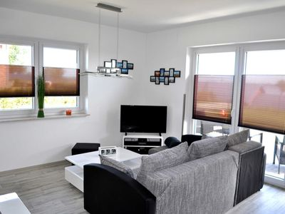 Photo for Apartment 4 - Apartments at the harbor