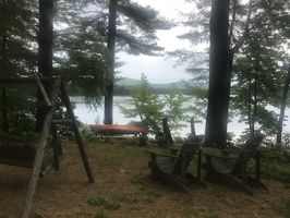 Photo for 1BR Cottage Vacation Rental in Holderness, New Hampshire