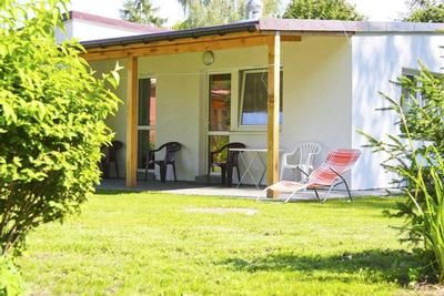 Photo for Holiday house Kolobrzeg for 2 - 6 persons - Holiday house