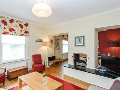 Photo for 3 bedroom accommodation in Yarmouth