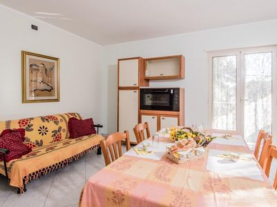 Photo for Holiday apartment Marina di Ginosa for 6 persons with 2 bedrooms - Holiday apartment