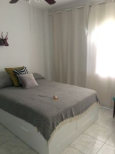 Photo for Apartment with 3 bedrooms in Santa Cruz de Tenerife