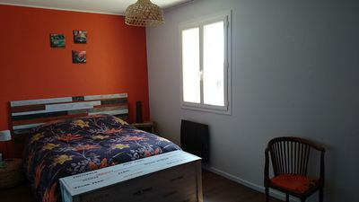 Photo for bed and breakfast in the heart of the Tarn between Castres and Albi