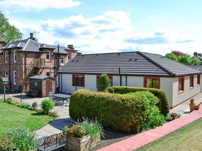 Photo for 3 bedroom accommodation in Newcastleton
