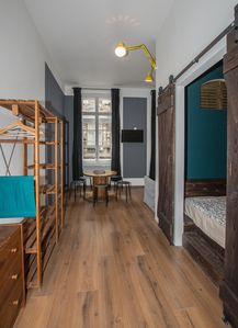 Photo for Hedonist Lodge#4 (Design Apartment)