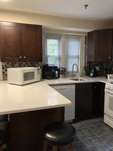 Photo for 2BR House Vacation Rental in Queens, New York