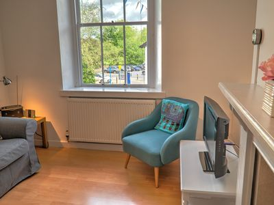 Photo for No 1 - Yard 18, Kendal Town Centre Apartment