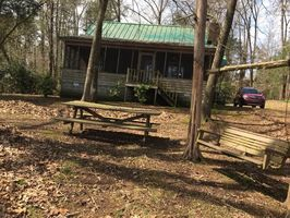 Photo for 3BR House Vacation Rental in Waterloo, Alabama