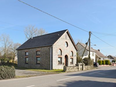Photo for 3BR House Vacation Rental in Cross Inn, near New Quay