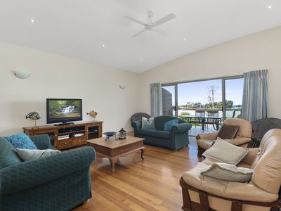 Photo for 3BR Apartment Vacation Rental in Apollo Bay, VIC