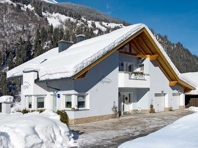 Photo for Apart Olympia Ferienwohnung See, Paznaun, Tyrol - Comfort apartment