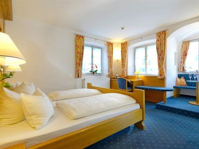 Photo for Comfort Room - Hotel Alte Post