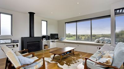 Photo for 5BR House Vacation Rental in Barwon Heads, VIC