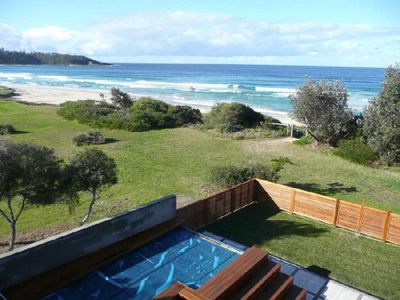 Photo for Simply Stunning - 28 Mitchell Pde