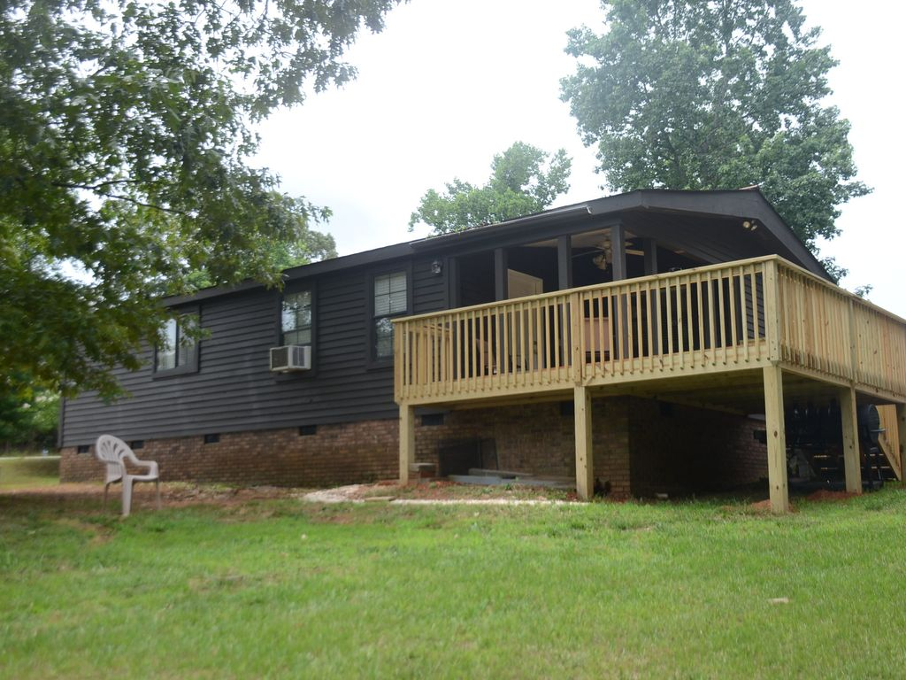 on kit foothills mountain rental local cabin lake cabins people hartwell lakes vacation rentals htm