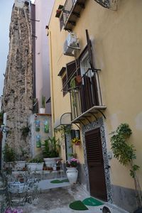 Photo for Il Katuso - Palermo, 2 steps from the sea
