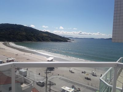 Photo for High level apartments with side to the sea in Prainha Caribe Brasileiro