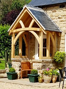 Photo for Ashover Derbyshire Luxury rural Holiday cottage ensuite facilities to both rooms